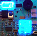 Conformal Coating Services