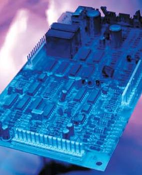 Uv curable silicone conformal coating thickness